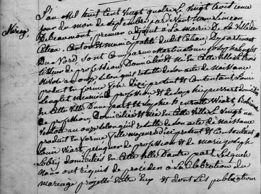 Lenglet wiart m 1824 lecateau 1