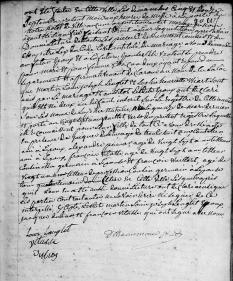Lenglet wiart m 1824 lecateau 2