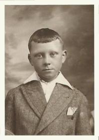 Leon 1931