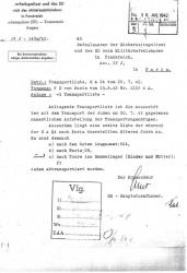 lettre-accomp-convoi-num-8-001.jpg