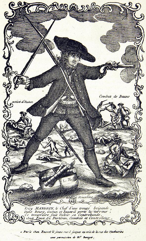 Louis mandrin 1725 1755 07