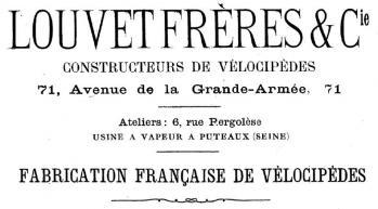 Louvet1890 1