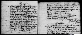 M poulain ignace x somain 1858