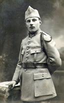 Marc lenglet 19 02 1922