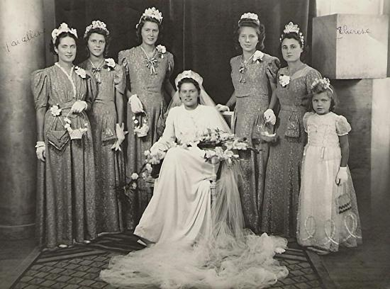 mariage-berthe Edmond 1942.jpg