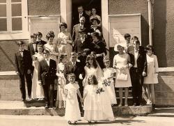 mariage-jean-francois-sortie-mairie.jpg