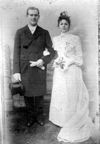 Mariage m louise fruit xbreas