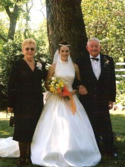 Mariage usa 1999 065 8 1