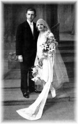 mariage-vidal-et-lucie-002.jpg