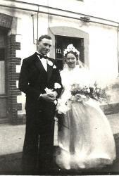 mariages-leon-marceline-1.jpg