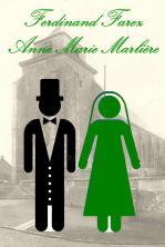 Maries verts eglise