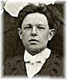 Maurice lefort
