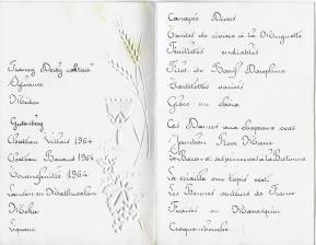 Menu communion bertrand 1969 001