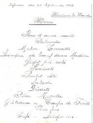 menu-du-repas-de-mariage-b-et-e-copie.jpg