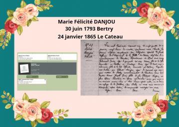 Mf danjou 1793 1865