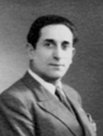 Michel michon