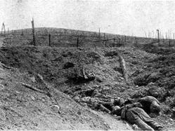 moronvilliers-1917-2.jpg