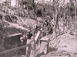 moronvilliers-1917.jpg