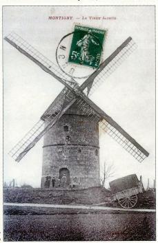 Moulin montigny 001
