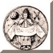 Mulquinier 1