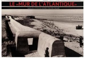 Mur atlantique