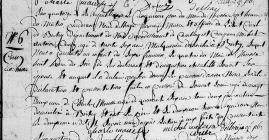 N ciriez anne nina 1805