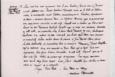N langlet ferdinande nathalie 1823