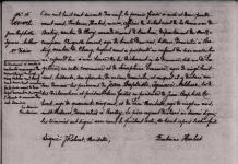 N louvet jean baptiste ignace 1879