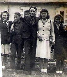 nantes-1942.jpg