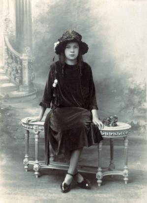 Noella 28 04 1925
