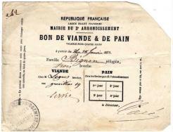 Pain et viande 768x585