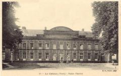 Palais fenelon