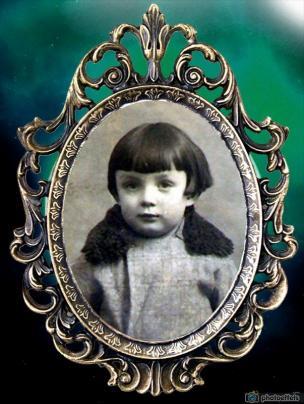 Papa 1926