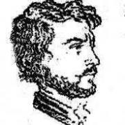 Phil auguste portrait