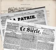 Presse 16 janvier 1842