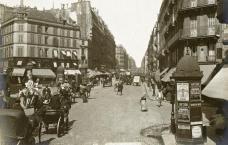 Rue lafayette ixe 1