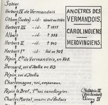 Sohier carolingiens 001