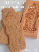 Speculoos 22