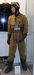 tenue-bombardier-campagne-1940.jpg