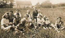 tharon-1940-.jpg