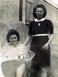tharon-1941-rolande-berthe.jpg
