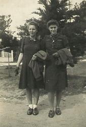 tharon-1942-rolande-marcelle.jpg