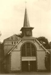 tharon-chapelle.jpg