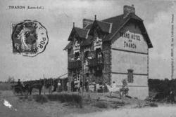 tharon-grand-hotel.jpg