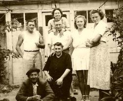 vacances-st-michel-1951.jpg