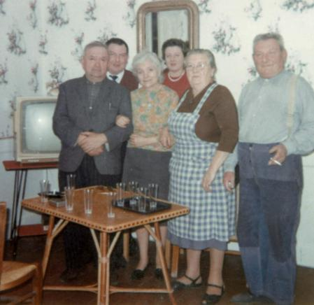 Visite adele wanecq 2 22 10 1967