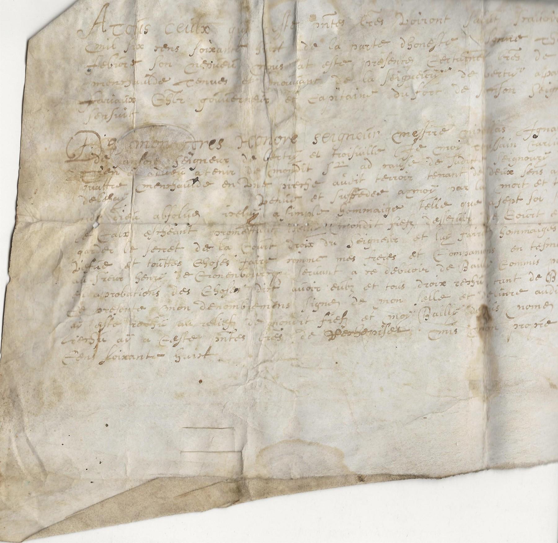 1669 toussaint carlier vente martin lefebvre 3