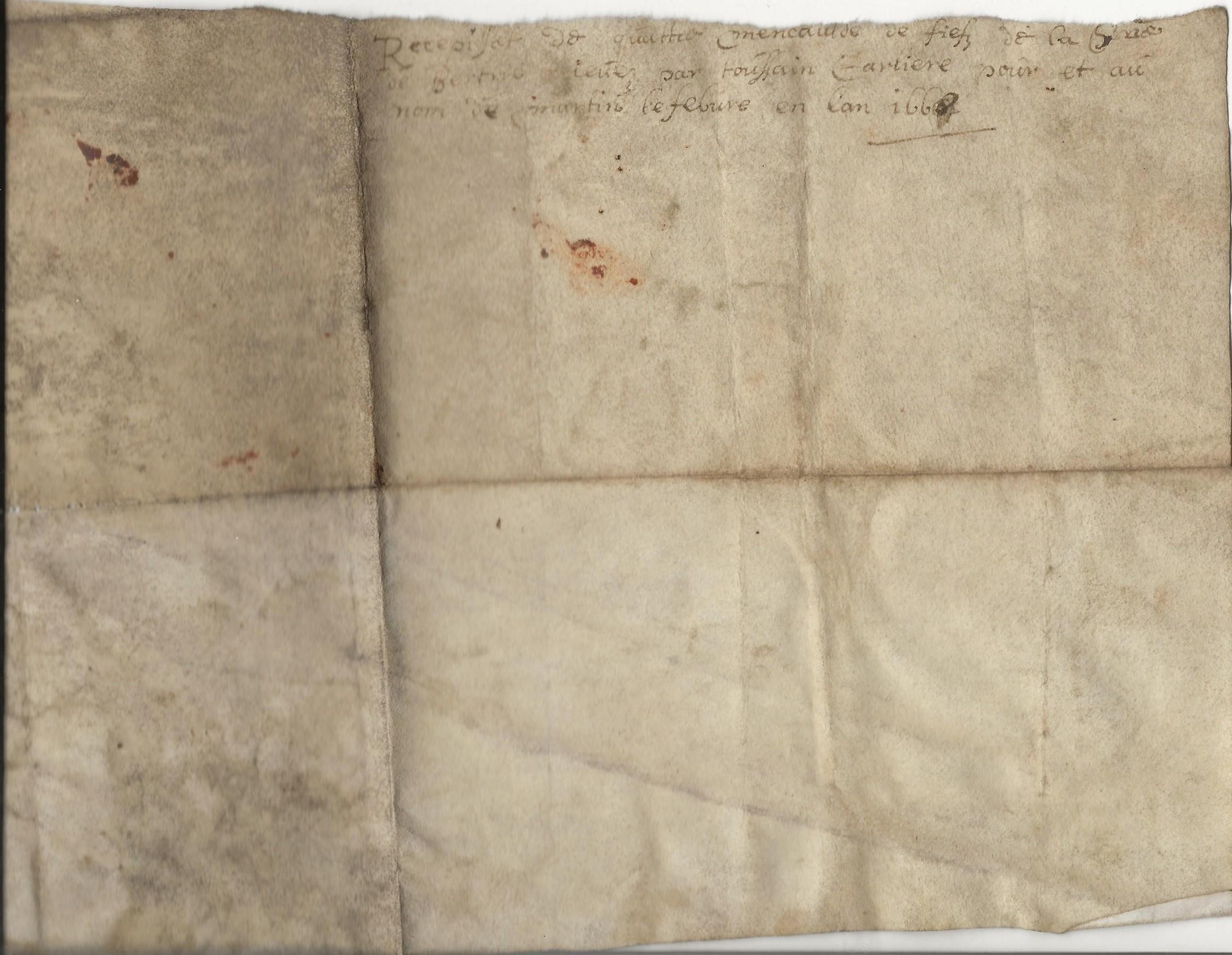 1669 toussaint carlier vente martin lefebvre 4