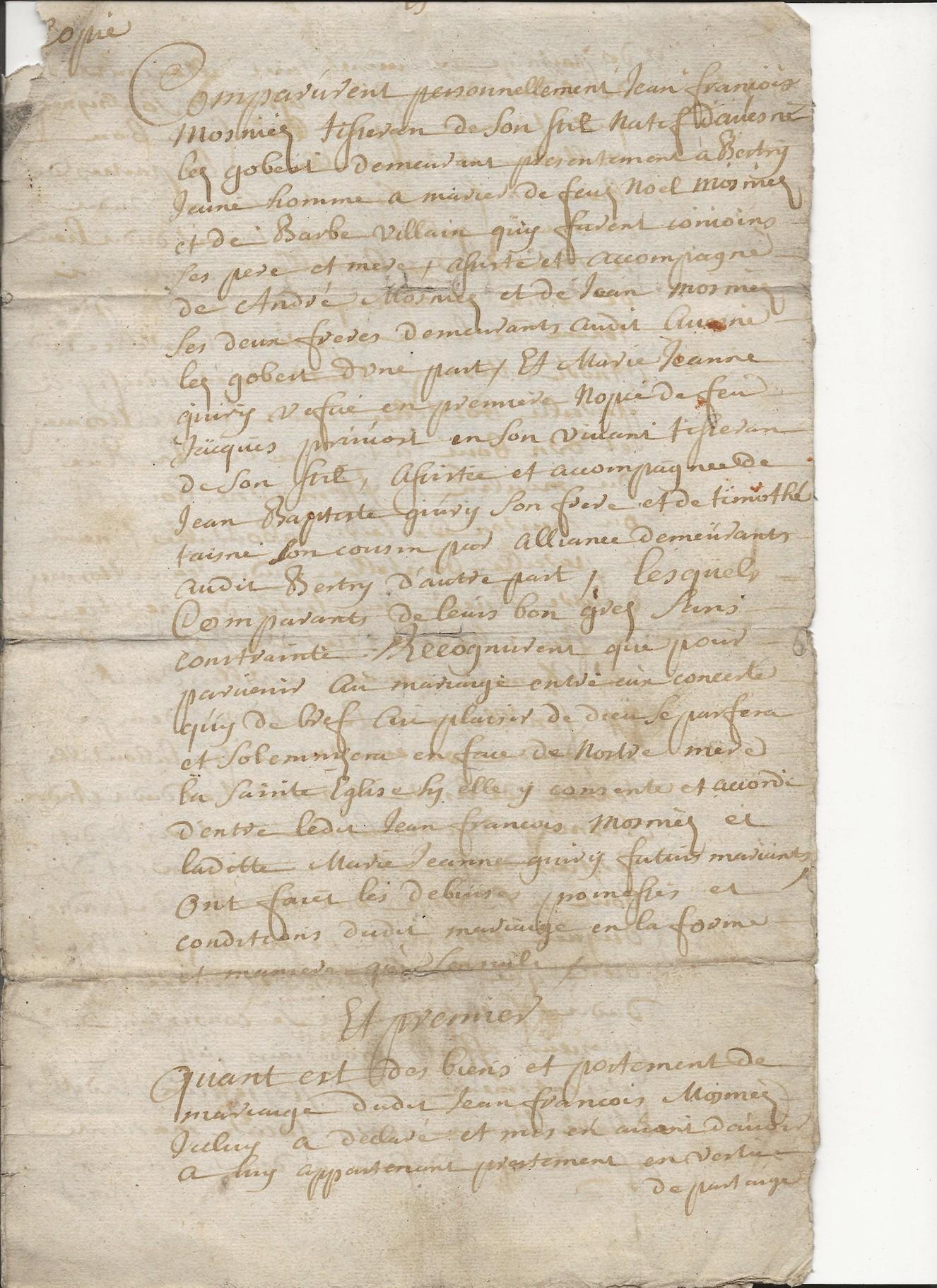 1722 ct mariage monier x givry 2