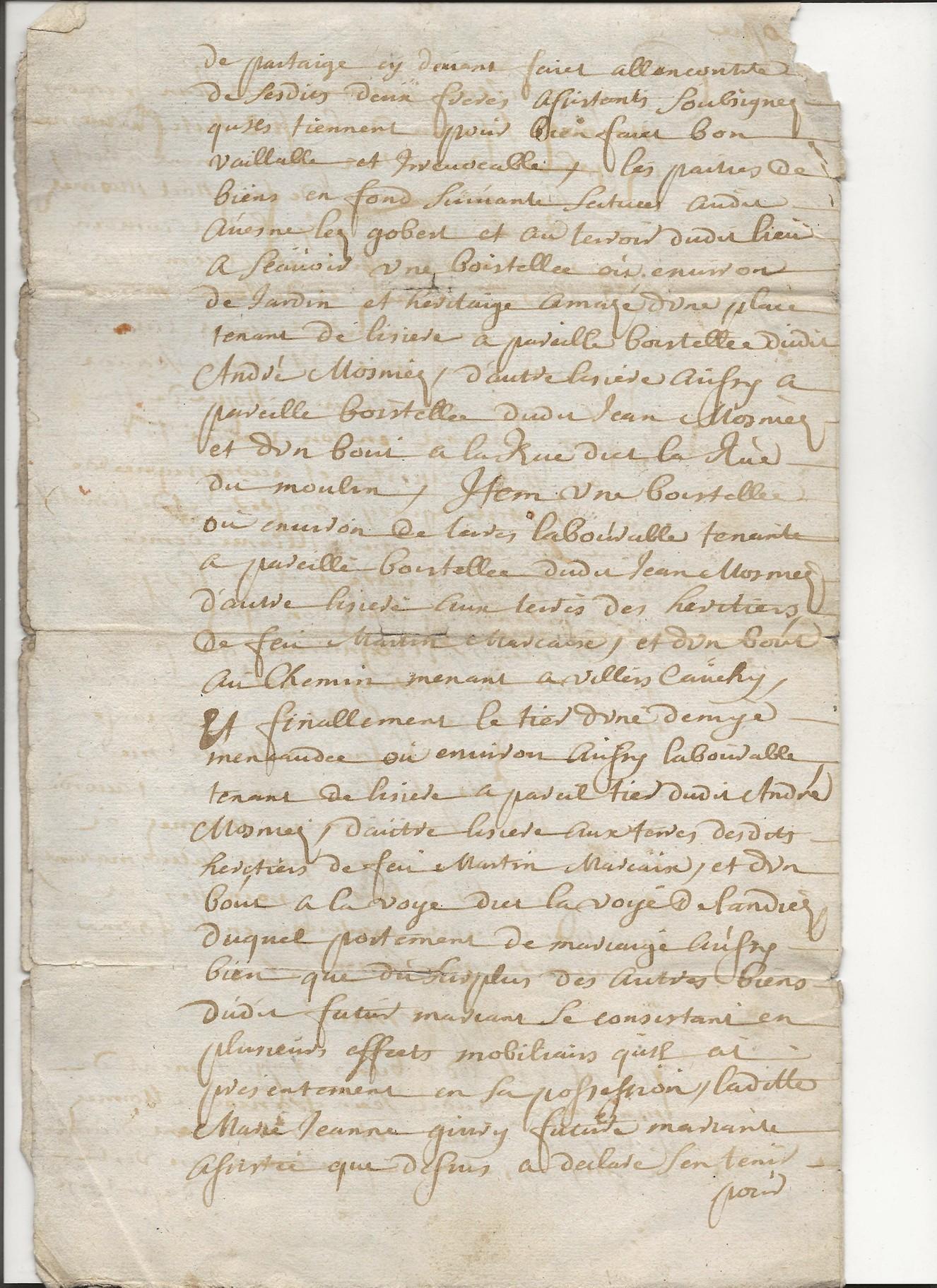 1722 ct mariage monier x givry 3